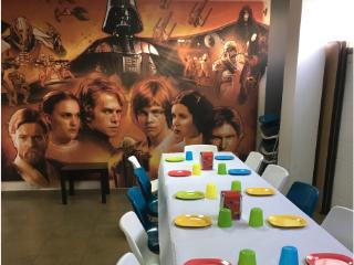 taula aniversari