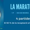 (Español) La Marató TV3