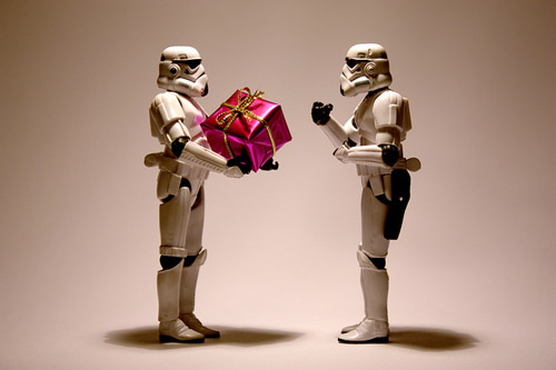 star_wars_christmas_6